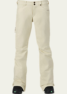 Burton TWC Sundown Pant