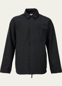 Men's Analog Foxhole Snowboard Jacket