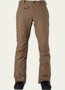 Men's Analog Syd Slim Chino Pant