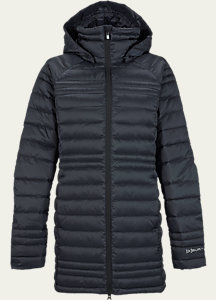 Burton [ak] Long Baker Down Insulator