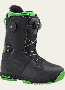 Burton Photon Boa® Snowboard Boot