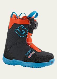 Burton Grom Boa® Snowboard Boot