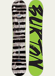 Burton Blunt Snowboard