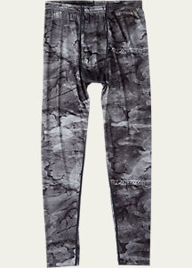 Burton [ak] Power Dry® Pant