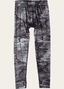 Burton [ak] Power Dry® Pant