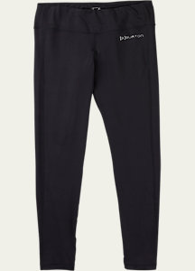 Burton Women's [ak] Power Stretch® Pant