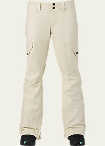 Burton Fly Short Pant