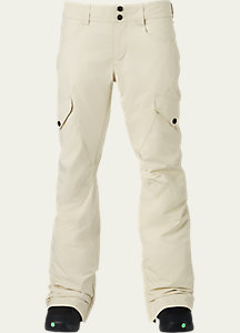 Burton Fly Tall Pant