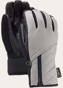 Burton [ak] Women's Guide Glove