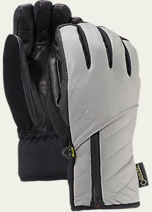 Burton [ak] Women's Guide Glove