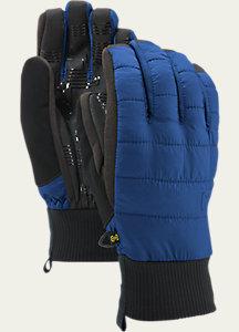 Burton [ak] Insulator Glove