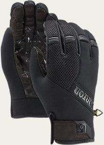 Burton Park Glove