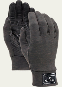 Burton drirelease® Wool Liner