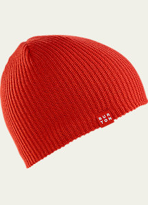 Burton Youth DND Beanie 3 Pack