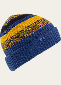 Burton Boys' Chute Beanie
