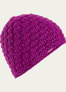 Burton Girls' Lil Bertha Beanie