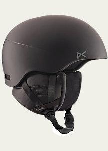 anon. Helo 2.0 Snowboard Helmet