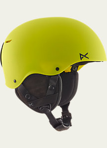 anon. Endure Snowboard Helmet