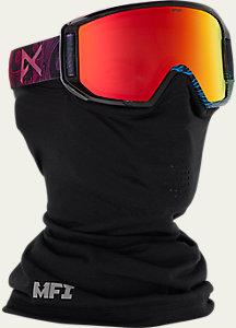 anon. Relapse Jr. MFI Snowboard / Ski Goggle