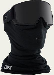 anon. M3 MFI Snowboard / Ski Goggle