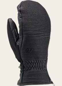 Men's Analog Shifter Mitt