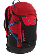 Burton Day Hiker Supreme 32L Backpack