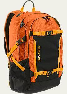 Burton Day Hiker Pro 28L Backpack