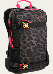 Burton Women's Light Hiker [15L]