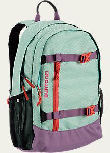 Burton Women's Day Hiker 23L Backpack