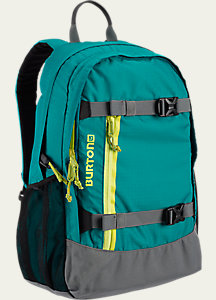 Burton Women's Day Hiker 23L Backpack