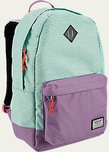 Burton Women's Kettle Backpack