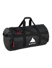 Burton Backhill Duffel Bag Large 90L