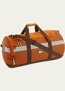 Burton Backhill Duffel Large 90L