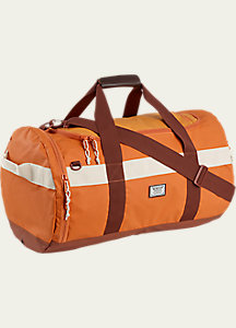 Burton Backhill Duffel Bag Medium 70L