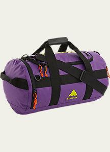 Burton Backhill Duffel Bag 40L