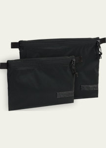 Burton Sidekick Sacks