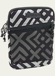 Burton Hyperlink 7in Mini Tablet Sleeve