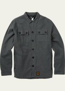 Men's Analog Bowery Shirt