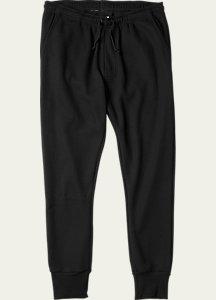 Men's Analog Sentry Fleece Pant
