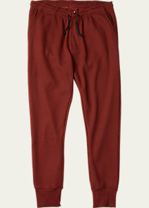 Men's Analog Sentry Fleece Pant