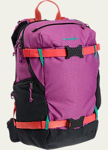 Burton Women's Rider's Backpack [23L]