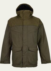 Filson® x Burton Frontier Jacket