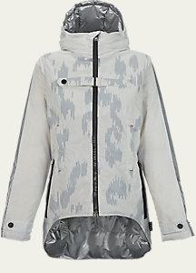 L.A.M.B. x Burton The OC Insulator Jacket