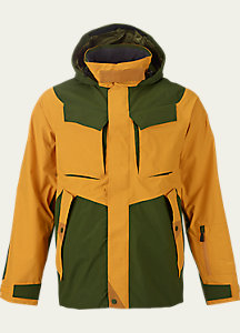 BURTON THIRTEEN Briganti Jacket