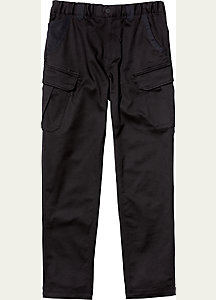 BURTON THIRTEEN Hawker Pant