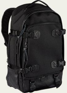 BURTON THIRTEEN Snipe Backpack