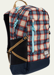 Burton Women's Prospect Backpack