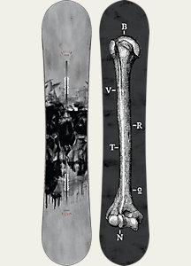 Burton Antler Snowboard