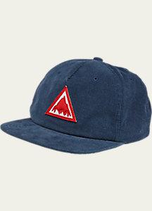 Burton High Peak Cap