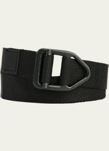 Burton Traveler Belt